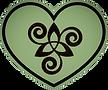 Green Heart- white bkgrnd_edited_edited_
