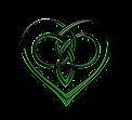 favpng_celtic-knot-celts-triquetra-heart-drawing.png