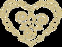 celtic_heart_triskele_triquetra_-_gold-removebg_edited.png