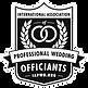 IAPWO official-member.png