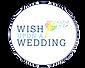 wish upon a wedding- circle (1).png