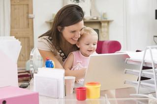 Maternidade: obstáculo ou impulso profissional?
