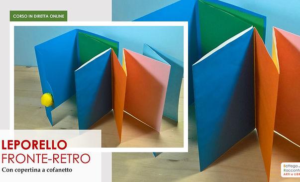 LEPORELLO COFANETTO.jpg