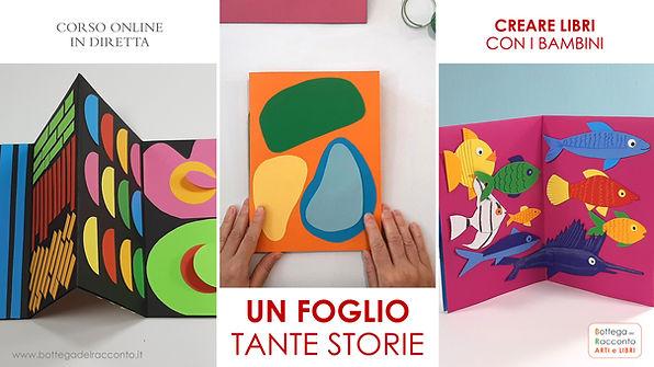 UN FOGLIO TANTE STORIE 1.jpg