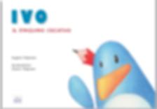copertina-IVO-con-trasparenza-e-ombra.pn