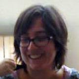 foto Silvana pag biografia.jpg