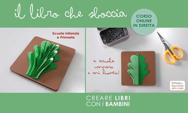 spot 1  LIBRO SBOCCIA copia.jpg