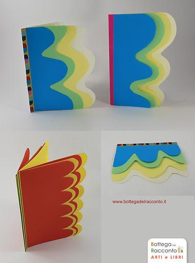 Webinar gratuito Libro pagine ondulate.jpg