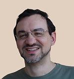 Angelo Tropiano (Angioletto scrittore)_e
