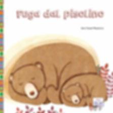 copertina PISOLINO NUOVA.jpg