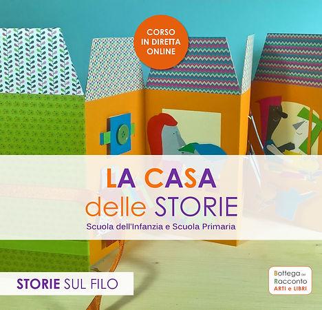 CASA STORIE 1.jpg