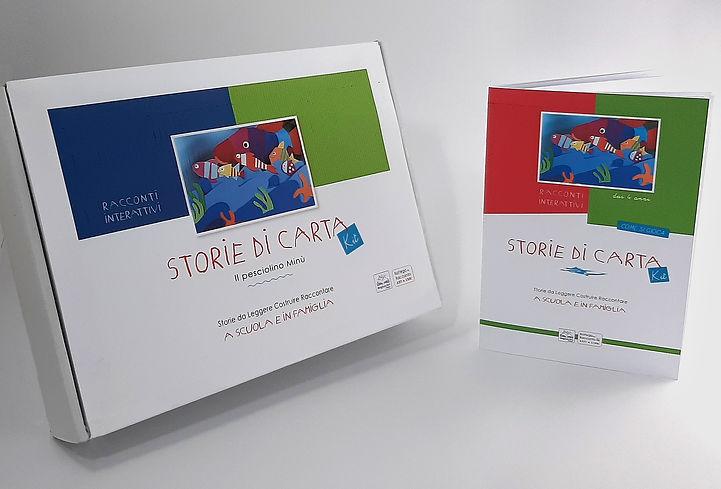 foto scatola kit.jpg