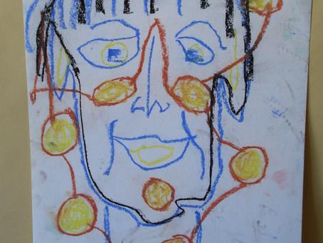 CreativaMente: laboratorio d'arte con disabili pschici