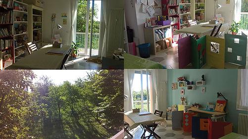 file multifoto.jpg