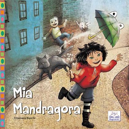 Mia Mandragora
