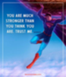 superhero-quotes-you-are-much-stronger.j