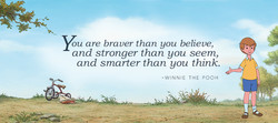 Power-Your-Potential-with-These-Disney-Quotes-Winnie-the-Pooh.jpg