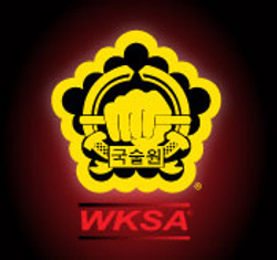 Kuk Sool Won Martial Arts of Baytown