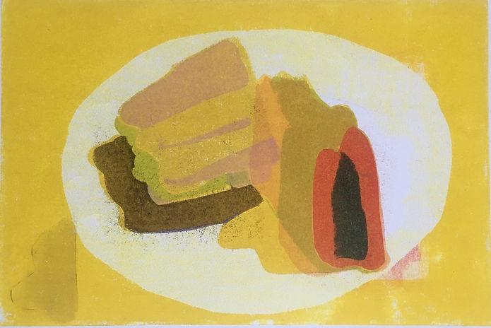shadows exposed monotype:woodblock.jpg