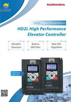 HD2L.jpg