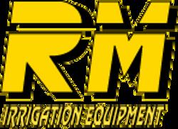 RM Equipement