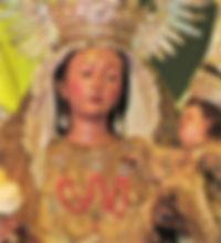 v.rosario220x.jpg