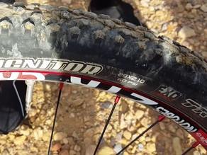 5 puntos de la bicicleta de montaña que hay que revisar periódicamente