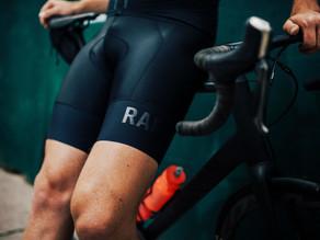 Estudio demuestra que el uso del culotte afecta a la vida sexual del ciclista.