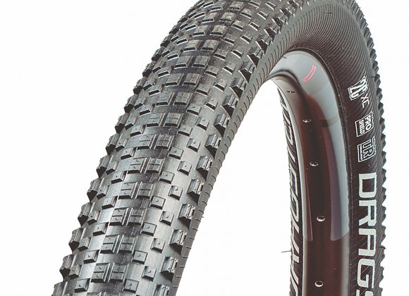 DRAGSTER 29X2.10 TLR 2C XC PRO SHIELD 60 TPI
