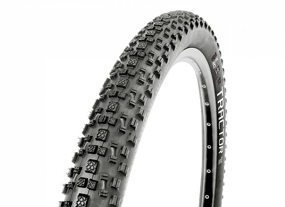 TRACTOR 29X2.20 TLR 2C XC RACE BLACK 120 TPI PROSHIELD
