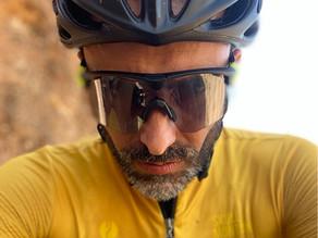 Test: Gafas Eassun Giant