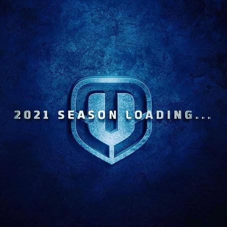 nuevas mondraker 2021