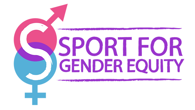 sportforgenderequity_logo-01.png