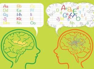 Dyslexia-Brain--300x206.jpg