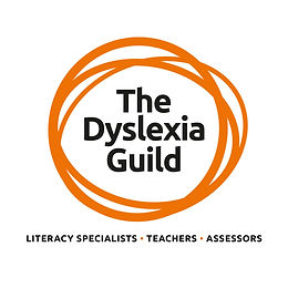 The-Dyslexia-Guild-logo.jpg