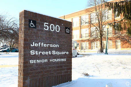 Jefferson St Sq_1.jpg