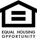 equal housing.png