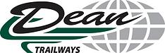 Dean Trailways.png