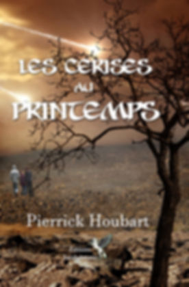 Cerises- couv (Copier).jpg