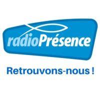 radio presence.jpg