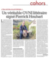L'OVNI_littéraire_signé_Pierrick_Houbart