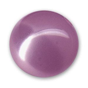 Perle-Mauve-x1.jpg