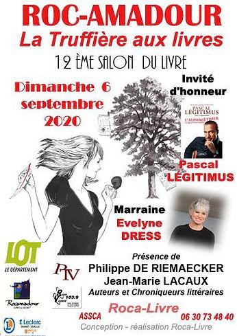 affiche-2020-Rocamadour.jpg