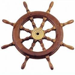 barre-a-roue-en-bois-diametre-de-300-a-8