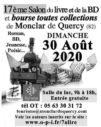 salon-livre-monclar-2020.jpg