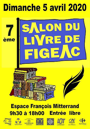 salon figeac 2020.jpg