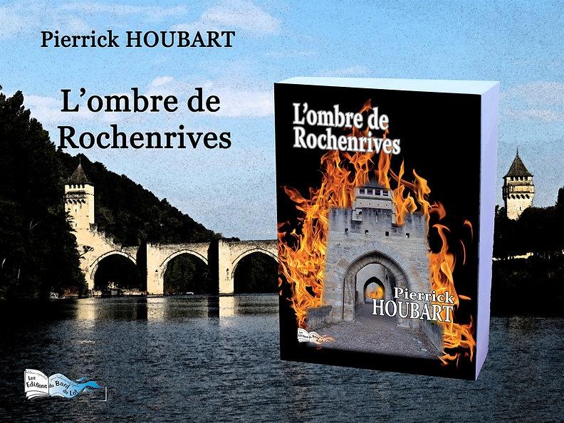 Presentation-Rochenrives-reduc.jpg