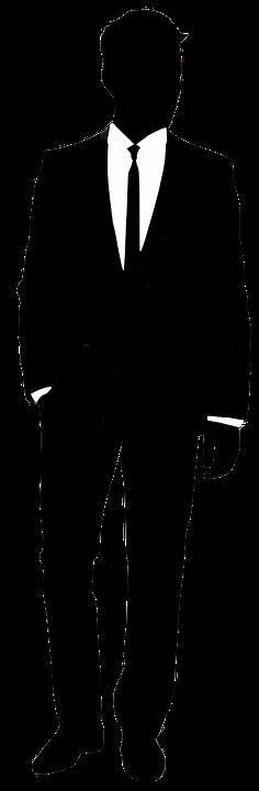 silhouette-1517089_960_720.jpeg