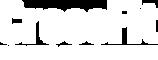 CrossFit-Logo-407x155.png