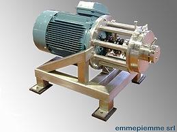MPM friction (2).jpg